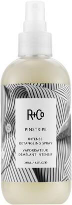 R+CO Pinstripe Intense Detangling Spray