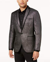 INC International Concepts Men's Lurex Slim Blazer, Created for Macy's