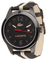 Lacoste 2010724-AUCKLAND Watches