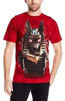 The Mountain Anubis Soldier T-Shirt