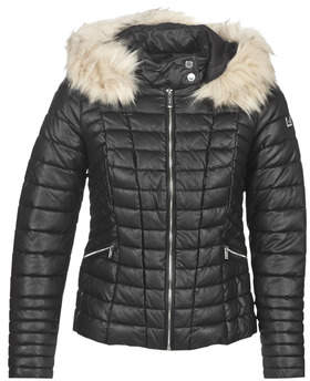 Morgan GERIKA women's Jacket in Black