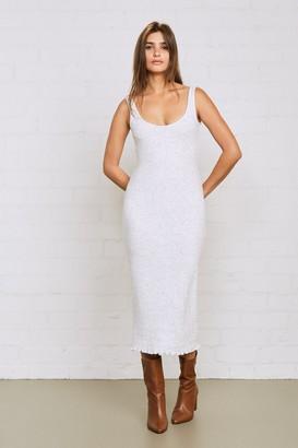 Rachel Pally Rib Sweater Abbie Dress