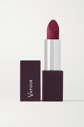 Vapour Beauty High Voltage Lipstick