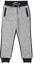 Esprit Boy's RK23014 Trousers,18-24 Months