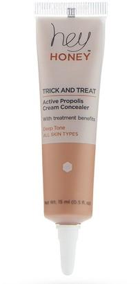 Hey Honey Trick and Treat Cream Concealer