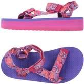 Teva Sandals - Item 11029465