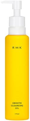 RMK Smooth Cleansing Oil (175ml)