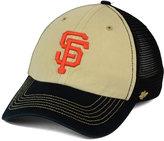 '47 San Francisco Giants Muckle Mesh Closer Cap