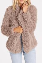 Billabong Do It Fur