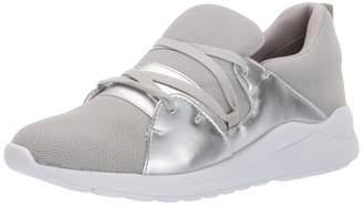 Copper Fit Women's Kayla Sneaker