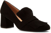 French Sole Women's TomTom