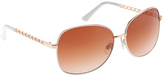 UNIONBAY Women's U543 Sunglasses
