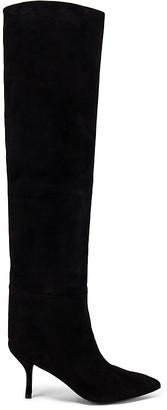 Stuart Weitzman Millie Boot