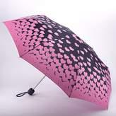 Fulton Umbrellas Fulton Minilite Folding Umbrella