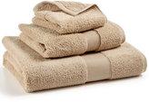 Hotel Collection Premier Bath Towel