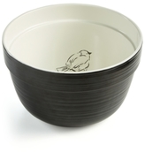 Martha Stewart Collection Martha Stewart Collection Large Heirloom Mixing Bowl, Created for Macy's