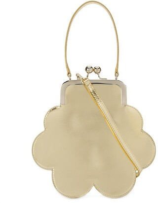 Simone Rocha Cloud tote bag