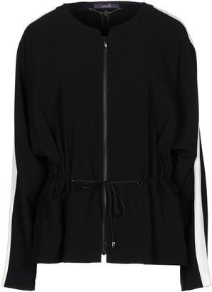 Laurèl Suit jackets
