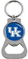 Aminco Kentucky Wildcats Bottle Opener Keychain