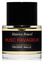 Frédéric Malle Musc Ravageur Parfum Spray/1.69 oz.