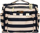 Ju-Ju-Be Legacy B.F.F. Convertible Diaper Bag - First Mate