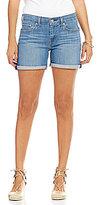 Levi's Mid Length Shorts