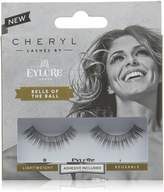 Eylure Lashes By Cheryl - Belle Of The Ball