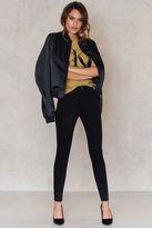 Calvin Klein Sculpted Skinny Jeans