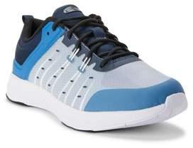 Athletic Works Boys' Sheer Sneakers