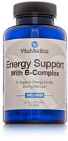 VitaMedica Energy Support