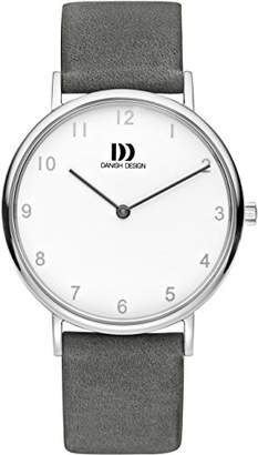 Danish Design Women's Watch IV14Q1173