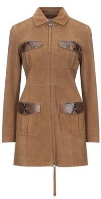 Tod's Coat