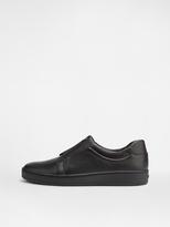 DKNY Bobbi Sneaker
