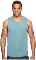 O'Neill Hybrid Tank Top Men's Swimwear