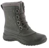 BearPaw Men's Colton Duck Boot.