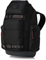 Burton Kilo Pack True Black Mini Rip Backpack