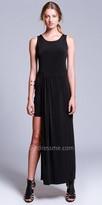 Julian Chang Adiana Dress