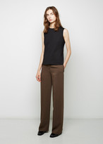 The Row Astrid Trouser