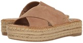 Sam Edelman Natty Women's 1-2 inch heel Shoes