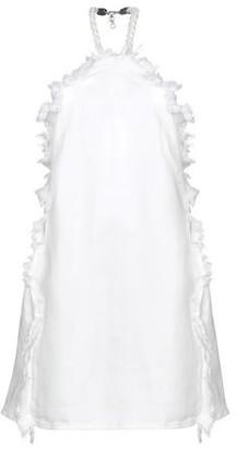 Pinko UNIQUENESS Short dress