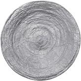 Mariposa Mustique Centerpiece Bowl