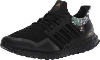 adidas Men's Ultraboost DNA Running Shoe