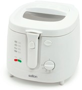 Salton Cool-Touch Deep Fryer