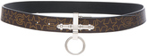 Givenchy Obsedia Belt