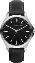 Armani Exchange Ax2149 Strap Watch