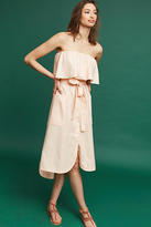 Prose & Poetry Saoirse Strapless Dress
