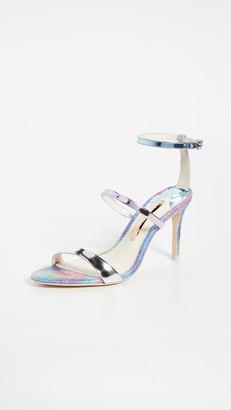 Sophia Webster Rosalind Mid Sandals