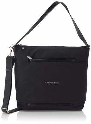 Mandarina Duck Women's Daphne Messenger Bag