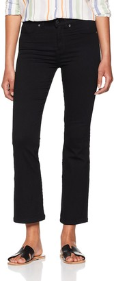 Dr. Denim Women's Holly Flared Jeans