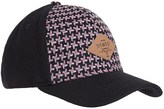 Pistil Midtown Trucker Hat (For Women)